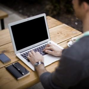Online konzultácia cez SKYPE
